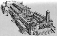 Alt-Sankt-Peter