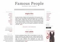 www.famous-people.de