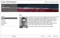 www.uwe-soerensen.de